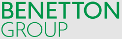 business analysis benetton group spa